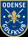 ogk_logo-1927_6966